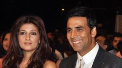 What Has Twinkle Khanna Done On Twitter To Make Hubby Akshay Kumar So