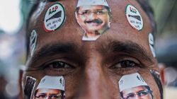 Why AAP Beat Modi's Mighty Party To