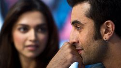 Vikramjit Singh: 'Ranbir Kapoor's Risk-Taking Abilities Landed Him The Role In