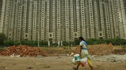 Second Probe Against DLF By CCI In Two