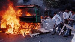 Gujarat HC To Hear Appeals Of Godhra Carnage Incident From February