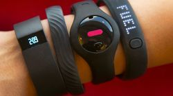 Smartphone Apps As Effective As Wearable Devices For Tracking Physical Activity: