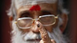 What The BJP Needs To Learn From The Politics Of