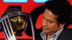 I Wanted To Retire From Cricket After 2007 World Cup: Sachin