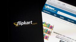 Flipkart's Target: $8 Billion In Online Product Sales In Three