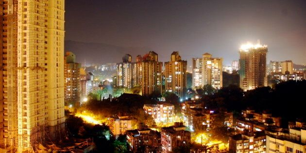 India's Smart Cities Need Smarter
