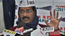Modi Won't Be Attending Kejriwal's