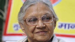 I 'Pity' Ajay Maken: Sheila