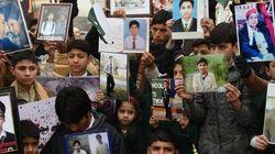12 Taliban Involved In Peshawar School Attack