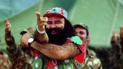 'Messenger Of God' Hits Screens Today; Haryana On High