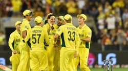 Finch, Marsh Script 111-Run Win Against