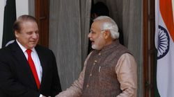 Modi Sending Top Diplomat To Pakistan To Repair