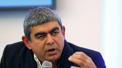 Infosys To Buy Automation Tech Company Panaya For $200