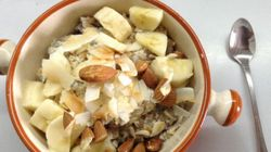 An Ode To Oats: 7 Awesome