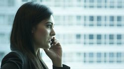 Slowdown In Singapore Leaves 10k Indian Job Seekers