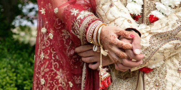 Henna, Indian, Bridal, Wedding,