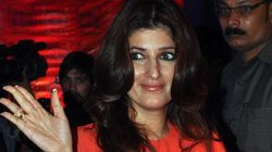 5 Things Twinkle Khanna Is Absolutely Spot-On