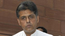 Cong Takes On Govt Over Coast Guard Officer's Boat