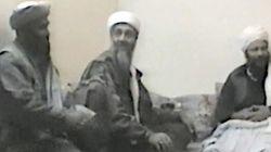 Osama Wanted To Rebrand al-Qaeda: White