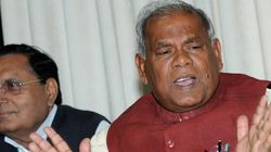 Countdown For Final Showdown In Bihar Power Tussle