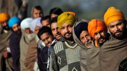 Snap Poll: Punjab Says It Is Ready For