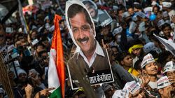 Why AAP Will Be No Different From BJP Or Congress If It 'Goes