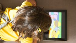 YouTube Kids: App Releases Next Week With Parental
