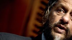 IPCC Chairman RK Pachauri, Probed In Sexual Harassment Case, Heads To