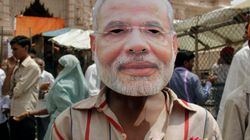 Narendra Modi's Double Standards On