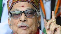 Yoga Will Bring Down Rapes: BJP Leader Murli Manohar