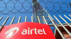 Airtel, BSNL To Sign Pan-India Intra-Circle Roaming