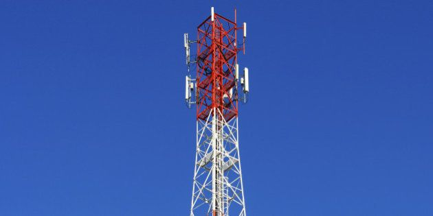Spectrum Auction May Fetch Over Rs 1 Lakh
