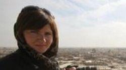Reuters Af-Pak Bureau Chief Found Dead In