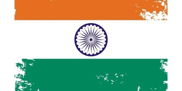Indian national
