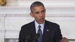 Obama Endorses India's Bid For UNSC Permanent