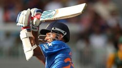 Calm, Poised, Understated - The Rahane