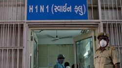 Govt Says 'Don't Panic' As Swine Flu Death Toll Reaches