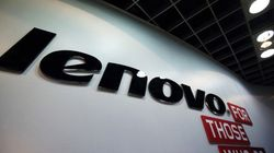 Lenovo Website Breached, Hacker Group Lizard Squad Claims