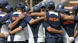 Interview: Shastri Backs His Boys To The