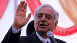Mufti Meets Modi, Finalises Cabinet In Jammu &