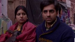 Dum Laga Ke Haisha Is An Absolute