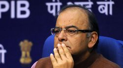 Rs.1,000 Crore To Be Set Aside For Start-Ups: