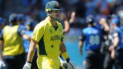 Watson Critics Crank Up Heat After False Start Against New
