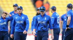 Changes Demanded After England's Nine Wicket Defeat To