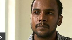 Nirbhaya's Rapist Blames Her For December 16