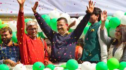 AAP's Meeting On March 4th Might Decide Fortunes Of