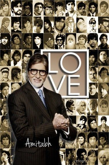Digital Artist Wins Celebrities' Hearts On