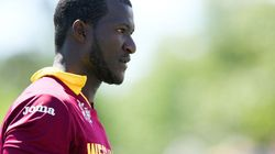 Darren Sammy: We Have To Play Our 'A' Game To Beat
