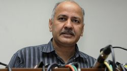 Sisodia Orders Inquiry Into Alleged Irregularities In Wakf