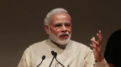 Nokia Plant In Chennai Likely To Restart Again, Modi